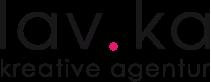 logo_lavka